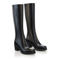 Elegant boots 3395