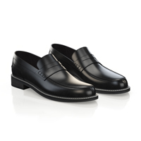 MEN`S SLIP-ON SHOES 3945