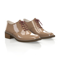 Oxford shoes 4384
