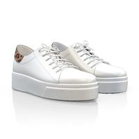 Sneakers 4636
