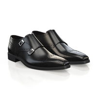 MEN'S DERBY SHOES 5841