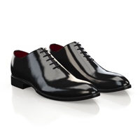 MEN'S LUXURY DRESS SHOES 7246
