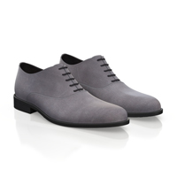 MEN'S OXFORD SHOES 3914