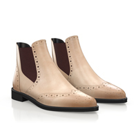 Chelsea boots 5455