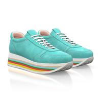 Sneakers 5004
