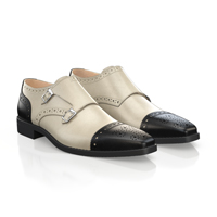 MEN'S DERBY SHOES 5370