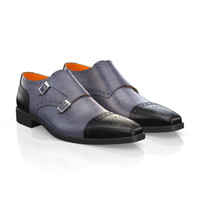 MEN'S DERBY SHOES 5377