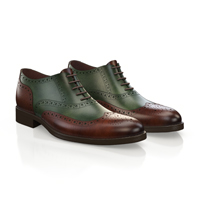 MEN'S OXFORD SHOES 2288
