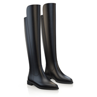 Over the knee boots 3073
