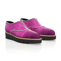 SLIP-ON CASUAL SHOES 4208