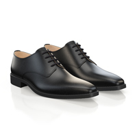 MEN'S DERBY SHOES 5030