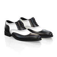 MEN'S OXFORD SHOES 5939