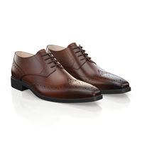 MEN'S DERBY SHOES 5710