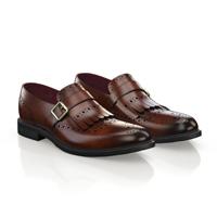 MEN`S SHOES FABIANO 6241