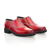 SLIP-ON CASUAL SHOES 4200