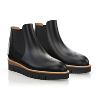 Chelsea Boots 3465
