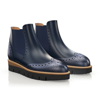 Chelsea Boots 25