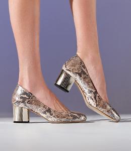 heels 1