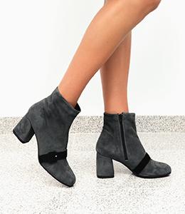 heeled shoes 5