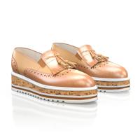 Platform shoes 2633