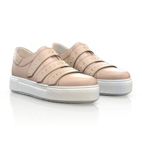 Sneakers 3289