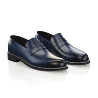 MEN`S PENNY LOAFERS 3950