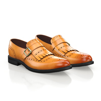 Men`s Shoes Fabiano 6224