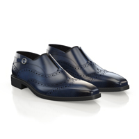 MEN'S DERBY SHOES 6225