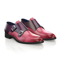 MEN`S SHOES JAMES 6615