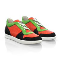 MEN`S CASUAL SNEAKERS 6941