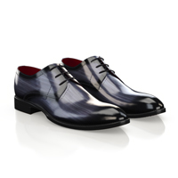 MEN'S LUXURY DRESS SHOES 7233