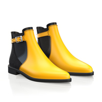 Chelsea Boots 3769