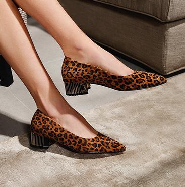 Party heels 3