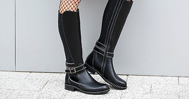 Boots 4185
