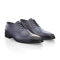 MEN'S DERBY SHOES 5126