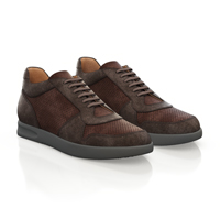 MEN`S CASUAL SNEAKERS 6634