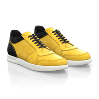 MEN`S CASUAL SNEAKERS 6939