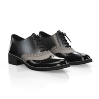 Oxford shoes 5968