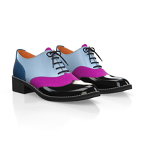 OXFORD SHOES 3350