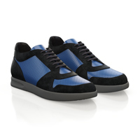 MEN`S CASUAL SNEAKERS 4855