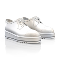 Platform shoes 5460
