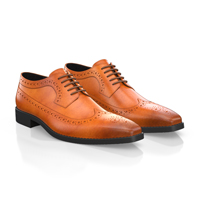 MEN'S DERBY SHOES 5711