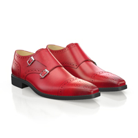 MEN'S DERBY SHOES 5717