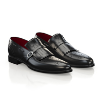 Men's Luxury Dress Shoes 7224