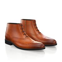 MEN'S BOOTS 5494