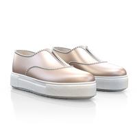Sneakers 4718