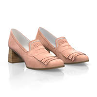 OFFICE SHOES 4905