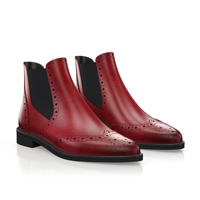 Chelsea boots 5456
