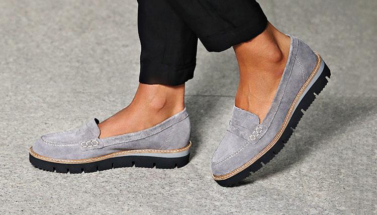 best sneakers 1e366 40c30 Damenschuhe übergröße | Girotti