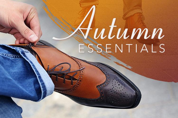 half off e36fa 2f7d9 GIROTTI - Die italienische Marke für personalisierte Schuhe ...